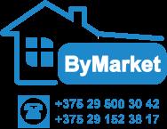 ByMarket.By